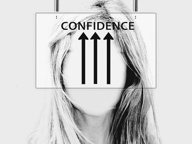 CONSTRUIRE VOTRE «ESTIME DE SOI», un guide de démarrage à votre «Epanouissement»