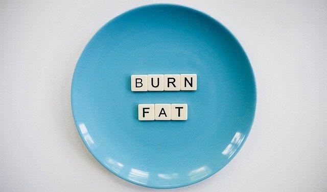 3 gaffes à éviter dans votre parcours de perte de poids